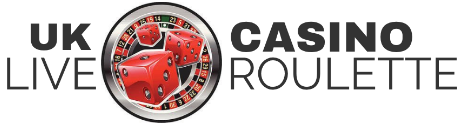 uklivecasinoroulette.co.uk